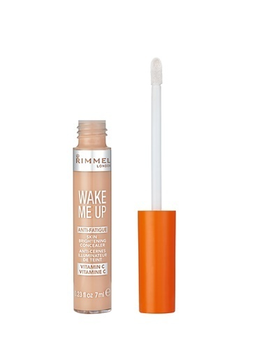 Rimmel London Wake Me Up Concealer 010-Rimmel London